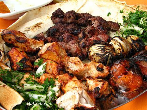 lebanese cuisine drinko