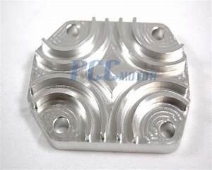 Cnc Aluminum Engine Dress Up Kit Valve Cam Oil Cover Lifan