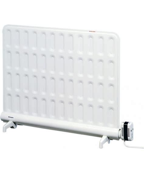 dimplex mark  oil filled panel radiator installers hub