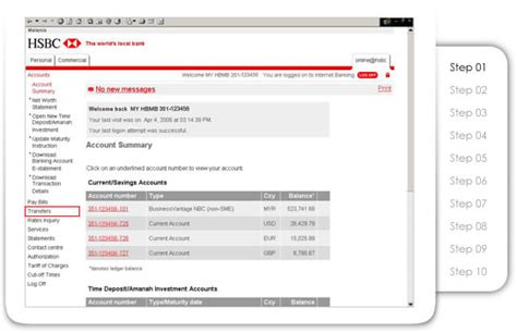 maybank telegraphic transfer form download outward telegraphic transfer step by step guide hsbc