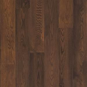 bastille tawny mannington hardwood rite rug With parquet bastille