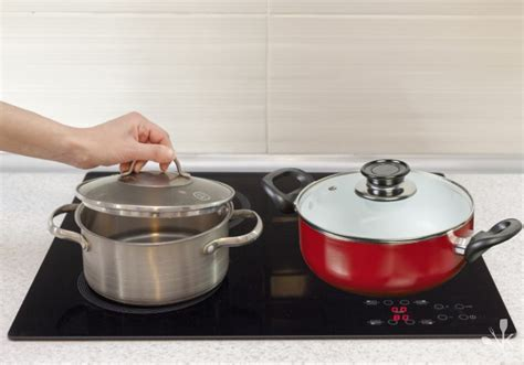 ceramic vs cookware steel stainless cooking kitchensanity pots pans ceramics coated which safer than kitchen prep casting