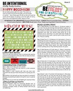 1000 images about Printable Family Devotions on Pinterest