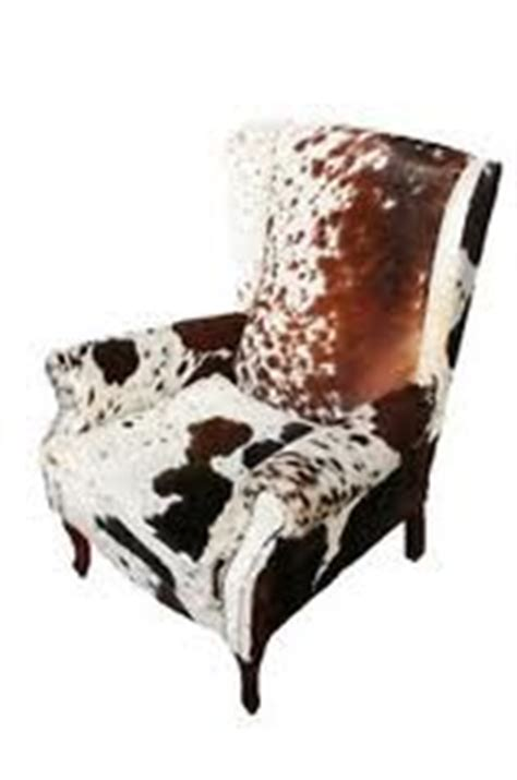 Cowhide Furniture Wholesale by Top 25 Ideas About Cowhide Wingback Idea On