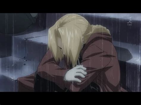 fullmetal alchemist brotherhood sad songs youtube