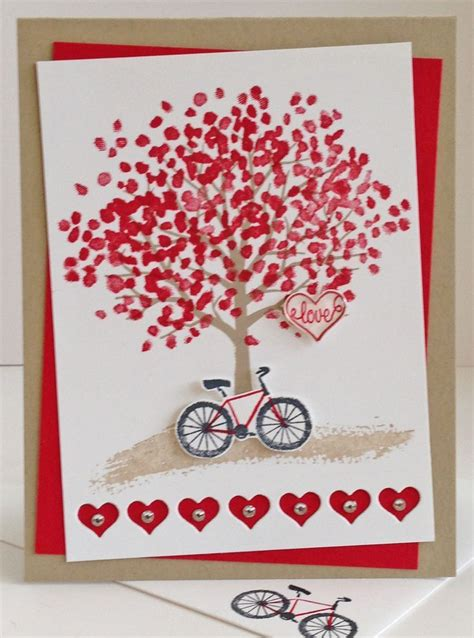 455 Best Images About Handmade Card Making Ideas On