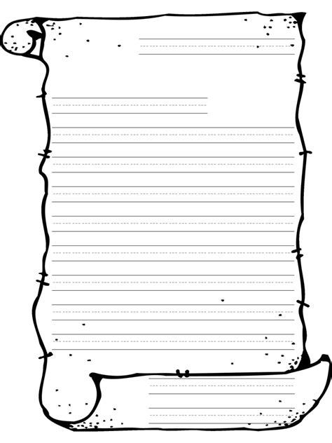 letter writing clip art clipartsco