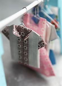 Papier Petit Pan : 126 best images about paper dresses on pinterest ~ Zukunftsfamilie.com Idées de Décoration