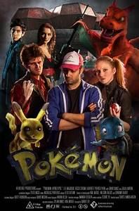 Pokémon Apokélypse - Wikipedia