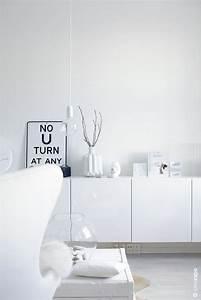 Nachttisch Hängend Ikea : ber ideen zu sideboard h ngend auf pinterest zimmerausstattung tv wand lowboard und ~ Markanthonyermac.com Haus und Dekorationen