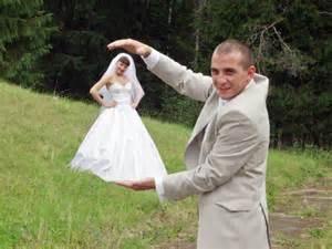 dã co de mariage montage mariage 1 tuxboard