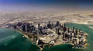 Doha, Qatar – One of the Most Memorable Escapades