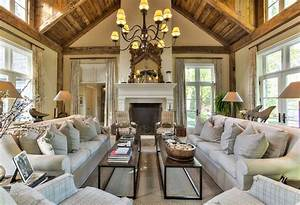french country farmhouse for sale home bunch interior With interior decorating house for sale