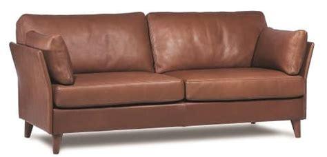 canape cuir pleine fleur acheter un canapé cuir les règles d 39 or topdeco pro