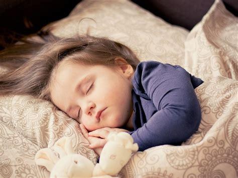Palielināts bērna līdz divu gadu vecumam kopšanas pabalsts ...