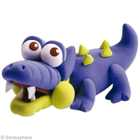 pate a modeler animaux tuto p 226 te 224 modeler un crocodile en patarev id 233 es conseils et tuto activit 233 manuelle enfant
