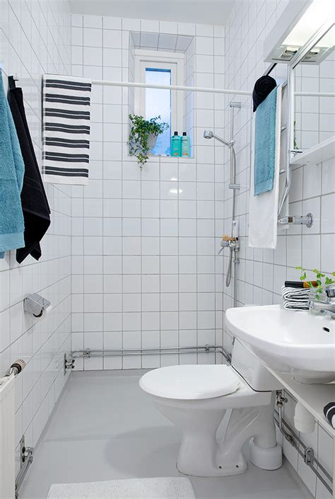 white tile shower surround interior design ideas