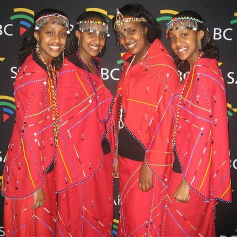 sisters chicago quartet perform performed recently tour well