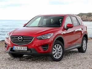 Mazda Cx 5 Essai : mazda cx 5 essais fiabilit avis photos vid os ~ Medecine-chirurgie-esthetiques.com Avis de Voitures