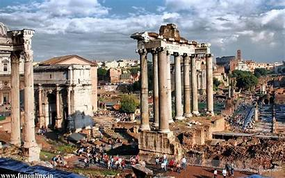 Rome Ancient Wallpapers