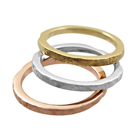 Inwaves  9ct White Gold Textured Ring  Handmade Hallmark. Mystery Rings. Emrald Pendant. Shank Engagement Rings. Plain Gold Wedding Band. Art Deco Diamond Bracelet. Linear Pendant. Round Diamond Earrings. Guy Stud Earrings