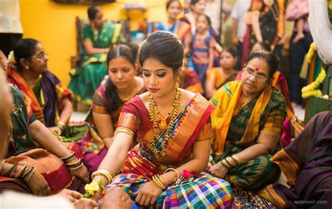top  wedding photographers  bangalore india