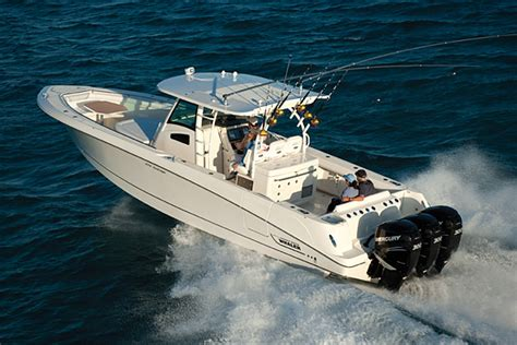 Fishing Boats For Sale Boston Whaler by Used Boston Whaler Boats In San Diego Ballast Point Yachts