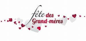 Date Fete Des Grand Mere 2018 : greatness photos royalty free images graphics vectors videos adobe stock ~ Medecine-chirurgie-esthetiques.com Avis de Voitures