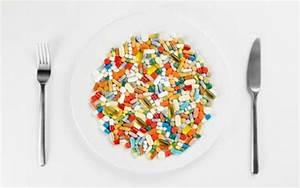 Препараты для лечения гипертонии лозап
