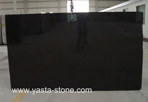 black granite absolute black countertops vanity tops