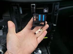 Lavage Auto 24 24 : peugeot 207 sw autoradio nachr sten ars24 onlinesho ~ Medecine-chirurgie-esthetiques.com Avis de Voitures