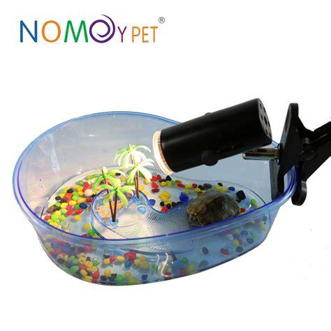 aquarium plastic fish nomo plastic fish tank used in fish market buy aquarium tank fishing water fish tank
