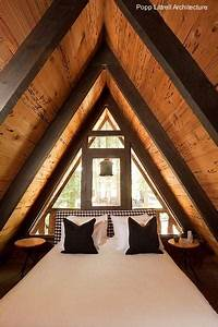 fotos de interiores de casas alpinas arquitectura de casas With a frame house decorating ideas