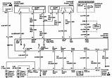 1987 Camaro Z28 Wiring Diagram