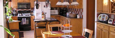 find  wolf appliance repair services  sugar land  houston