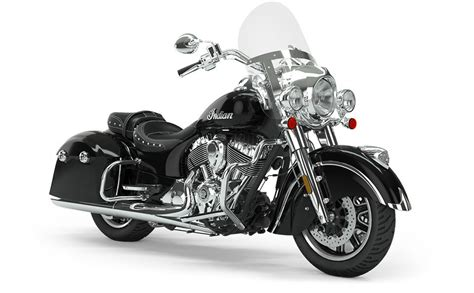 Indian Springfield Image by Indian Springfield Get Price Indian Motorcycle
