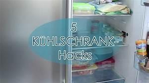 Ordnung Im Kühlschrank : 5 geniale life hacks k hlschrank mehr ordnung und bersicht fridge hacks t glichmama youtube ~ A.2002-acura-tl-radio.info Haus und Dekorationen