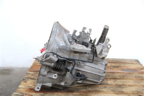 honda element   mt fwd manual transmission assembly  mi extreme auto parts