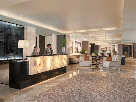 hotel front desk meeting topics seda hotel centrio the perfect epitome of class elegance