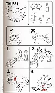 U0026quot If Ikea Made Instructions For Everything U0026quot  By Susanna