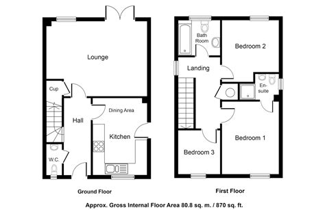 floor plans convert your sketch into a jpg pdf or