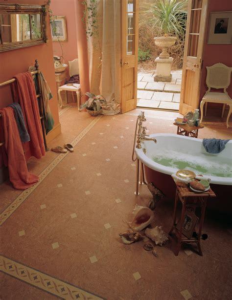 linoleum kitchen flooring ideas cool green floor ideas at the marmoleum clique 7127