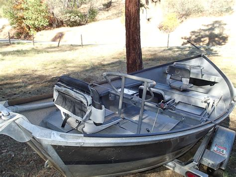 Drift Boats For Sale Pa by 2005 17 X 54 Willie Drift Boat 6 500 00 Obo Willie Boats