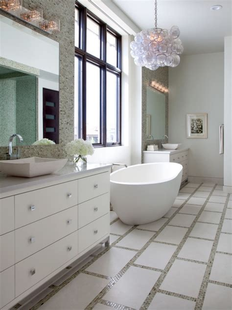 terrific transitional bathroom designs   fit