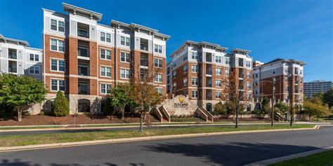 Apartment Communities Alexandria Va by Tuscany Apartments Alexandria Va Apartment Finder
