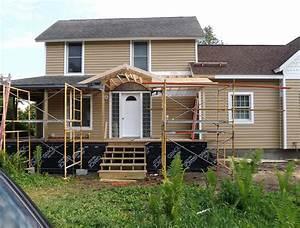 cout renovation maison quebec With cout renovation electricite maison