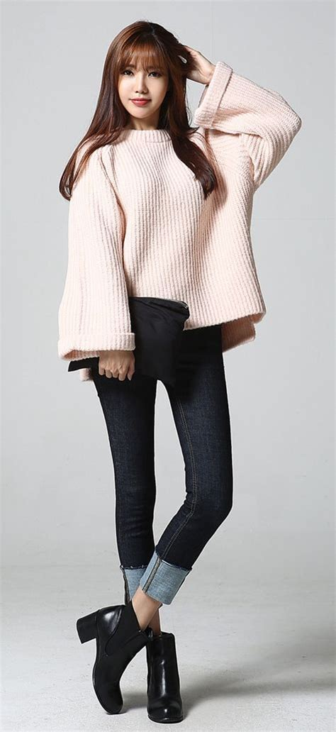 Best 25+ Korean clothing stores ideas on Pinterest | Korean store Korean clothes and Suspender ...