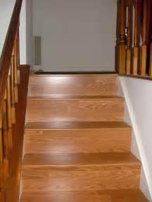 laminate flooring laminate flooring stairs