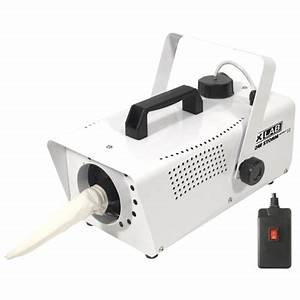 Njs Lighting Solutions Da Pavimento Supporto Chitarra Elettrica Con Base