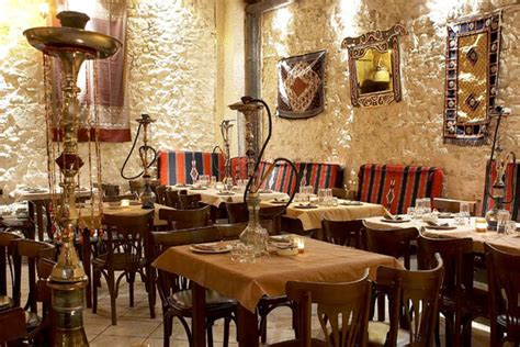 Restaurants In Psirri Athens Greece Roasted Coffee Distributors Walnut Grey Table Sculpted - Build Video Macadamia Nuts Best Finish For Woodworking Em Portugues Melitta Any Good